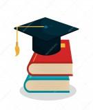 Luận án Tiến sĩ: Quản lý tài sản công các cơ sở giáo dục đại học công lập ở Việt Nam