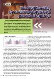 Kinh tế Việt Nam 2018, dự báo 2019 từ góc độ tiếp cận phân tích các nguồn lực
