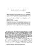 Chuyển di tích cực trong quá trình học viết tiếng Anh của sinh viên cao đẳng không chuyên ngữ