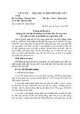Thông tư liên tịch Số 15/2000/TTLT-BLĐTBXH hướng dẫn chế độ bồi dưỡng khi đi biển đối với công nhân, viên chức các đơn vị sự nghiệp của ngành Địa chất
