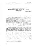 Truyền thuyết dân gian về cuộc kháng chiến chống Pháp ở Nam Bộ (1858-1918)
