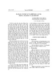 Đa dạng vi sinh vật tại biển đảo Cát Bà – Phần 1: Số lượng và sự phân bố