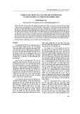 Về hệ số tác động của tạp chí, chỉ số trích dẫn và chất lượng của một bài báo khoa học