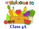 Bài giảng Chuyên đề tiếng Anh lớp 4