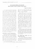 So sánh hệ thống từ xưng hô trong tiếng Việt và trong tiếng Pháp