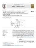Effective bioremediation of a petroleum-polluted saline soil by a surfactant-producing Pseudomonas aeruginosa consortium