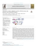 Association of CARD10 rs6000782 and TNF rs1799724 variants with paediatric-onset autoimmune hepatitis