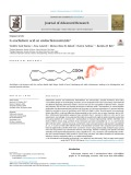 Is arachidonic acid an endoschistosomicide?
