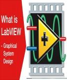 Giáo trình Linear algebra in LabVIEW