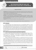 Một số đánh giá hình học mạng lưới tàu điện đô thị Hà Nội theo lý thuyết đồ thị