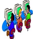 Giáo án Tin học lớp 7 - Bài thực hành 2: Làm quen với các kiểu dữ liệu trên trang tính (Tiếp theo)