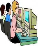 Giáo án Tin học lớp 7 - Bài thực hành 2: Làm quen với các kiểu dữ liệu trên trang tính