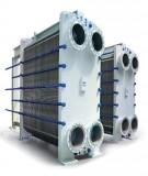 Tài liệu hướng dẫn Sản xuất sạch hơn: Thiết bị thu hồi nhiệt thải