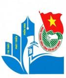 Hồ Chí Minh – Người sáng lập và xây dựng tổ chức Đoàn thanh niên Cộng sản Hồ Chí Minh