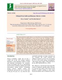 Ethanol from softwood biomass: Review article