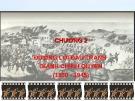 Bài giảng Đường lối cách mạng Đảng Cộng sản Việt Nam - Chương 2: Đường lối đấu tranh giành chính quyền (1930-1945)