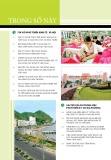 Tạp chí Môi trường: Chuyên đề 3/2013