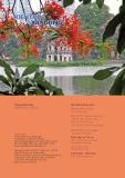 Tạp chí Khoa học Kiến trúc & Xây dựng: Số 35/2019