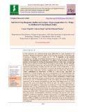 Soil test crop response studies on cowpea (Vigna unguiculata (L). Walp.) in Mollisol of Uttarakhand, India