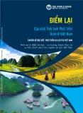 Báo cáo Điểm lại cập nhật tình hình phát triển kinh tế Việt Nam – Chuyên đề đặc biệt: Phát triển du lịch tại Việt Nam nhìn lại từ điểm tới hạn, xu hướng, thách thức và ưu tiên chính sách cho ngành du lịch Việt Nam