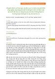 Khuyến khích sự tham gia của khu vực tư nhân vào phổ biến công nghệ, xây dựng liên kết chuỗi giá trị để cải thiện việc sản xuất sắn tại các nông hộ quy mô nhỏ ở Đông Nam Á: Trường hợp chuỗi giá trị cây sắn tại Sơn La