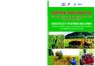 Báo cáo Đặc điểm kinh tế nông thôn Việt Nam – Kết quả điều tra hộ gia đình nông thôn năm 2012 tại 12 tỉnh