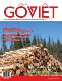 Tạp chí Gỗ Việt – Số 89 năm 2017