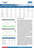 Bản tin chứng khoán MB – Chiến lược giao dịch ngày 28/10/2014
