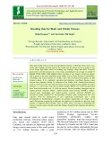 Breeding oats for biotic and abiotic stresses