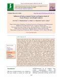 Influence of socio-economic factors on empowerment of farm women: An in depth analysis