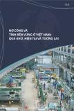 Nợ công và tính bền vững ở Việt Nam: Quá khứ, hiện tại và tương lai
