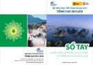Điểm tham quan du lịch - Hướng dẫn cấp nhãn du lịch xanh cho điểm tham quan du lịch
