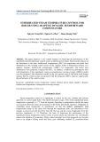 Superheated steam temperature control for boiler using adaptive dynamic feedforward compensators