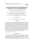A close correlation between disorders-defects and superconducting transition temperature of Bi1.6Pb0.4Sr2Ca2-xNaxCu3O10+δ superconductors