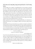 Phân tích nét tương đồng về giọng thơ Nguyễn Khuyến và Trần Tế Xương