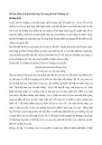 Phân tích hình ảnh ông Tú trong bài thơ Thương vợ