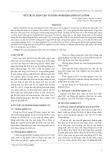 Kết quả chọn tạo và khảo nghiệm giống lúa DT80