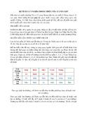 Sự tích và ý nghĩa phong thủy của 12 con giáp