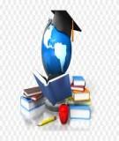 Luận văn tốt nghiệp Kế toán: Hoàn thiện kế toán nguyên vật liệu - công cụ dụng cụ tại Công ty cổ phần xây dựng số 2 Thăng Long