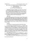 Dấu ấn tôn giáo trong ngôn ngữ thơ Mai Văn Phấn