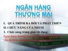 Bài giảng Tài chính tiền tệ: Chương 2 - ThS. Nguyễn Phúc Khoa (tt)