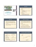 Bài giảng Principlesof economics: Tổng cầu và chính sách tài khóa - TS. Phạm Thế Anh