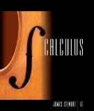 Calculus basic algebra, analytic geometry