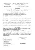 Quyết định 02/2020/QĐ-UBND tỉnh KonTum