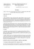 Kế hoạch 08/2020/KH-UBND tỉnh TuyênQuang