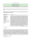 Impact of visual merchandising on the purchase decision of consumers from retail stores in central Peru