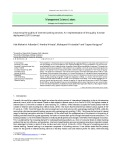 Improving the quality of Internet banking services: An implementation of the quality function deployment (QFD) concept