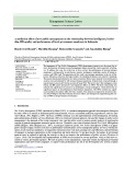 A mediation effect of new public management on the relationship between intelligence, leadership, HR quality and performance of local government employees in Indonesia