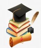 Đồ án tốt nghiệp: Tìm hiểu mô hình mạng văn phòng, công ty, mạng khu vực và mạng thương mại điện tử