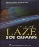 ứng dụng lý thuyết laze của  sợi quang: Phần 2